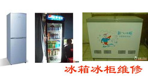 201151291846942.jpg